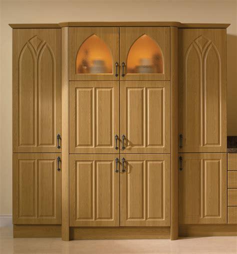 Kitchen Doors by Replacement Kitchen Cupboard Door Custom Made