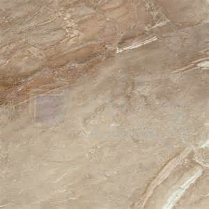 happy floors tile fitch fawn 12x24 5411 g