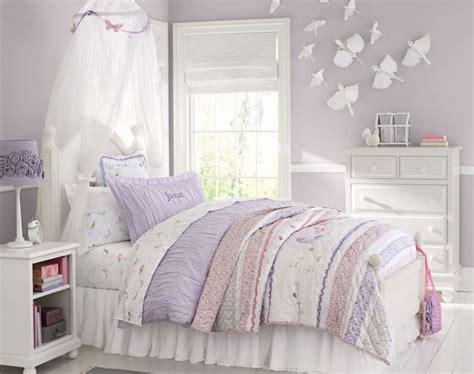 pottery barn bedrooms  pastel colors  kids atzinecom