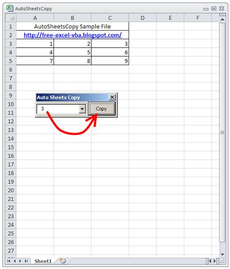 Excel Vba Copy Userform To Another Workbook  Vba For Microsoft Excel Lesson 14 Worksheetsexcel