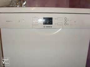 lave linge bosch silence plus silence plus 50 dba bosch manual the knownledge