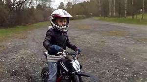Cross Pocket Bike : kinder mini crossbike delta 49 cc 2 takt dirt bike ~ Kayakingforconservation.com Haus und Dekorationen