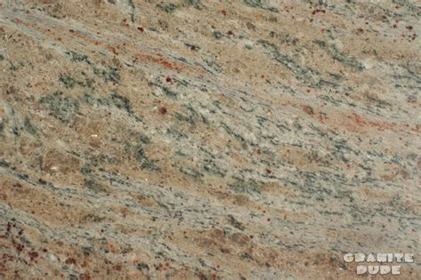 granite countertops color sles