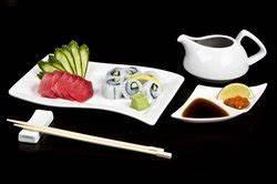 Sushi Selber Machen : sushi essig selber machen ~ A.2002-acura-tl-radio.info Haus und Dekorationen