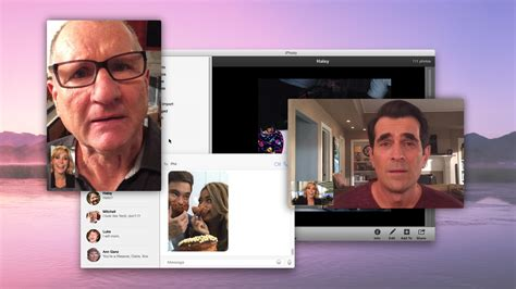modern family new episodes time wroc awski informator