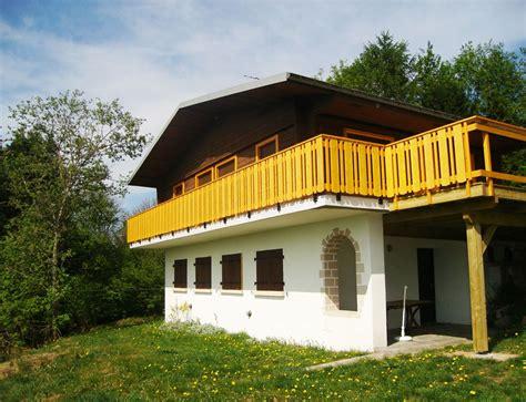 am 233 nagement terrasse r 233 novation et extensions maison ou chalet terrasses bois et balcons