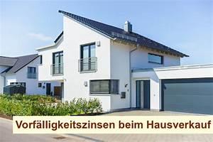 Eltern Verkaufen Haus An Kind : hausverkauf an kind haus verkaufen berlin immobilien verkauf ~ Frokenaadalensverden.com Haus und Dekorationen