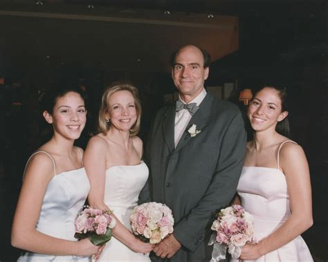 james kim taylor anne abigail johnson 15th anniversary happy maids campbell honor jamestaylor