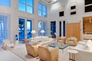 florida home interiors interior design florida homes home design and style