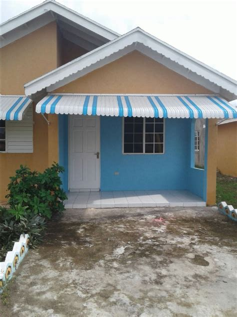 2 Bedroom House Park by 2 Bedroom House For Rent In Rhone Park Estates Harbour