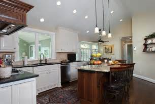 Kitchen Island Lights Top 25 Ideas To Spruce Up The Kitchen Decor In 2014 Qnud