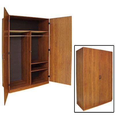 Big Wardrobe Cabinet by Ameriwood Storage Wardrobe At Big Lots Home Storage