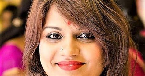 actress kathi karthika age kathi karthika wiki biodata affairs girlfriends wife