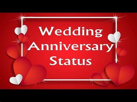 bhaiya bhabhi  happy anniversary marriage