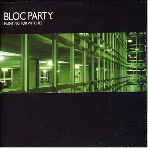 bloc cover arts from zortam
