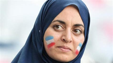 burkini burqa voile de quoi parle t on et que dit la loi www cnewsmatin fr