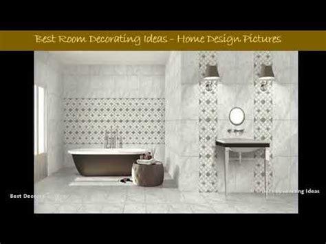kajaria bathroom tiles design  india pics  indian