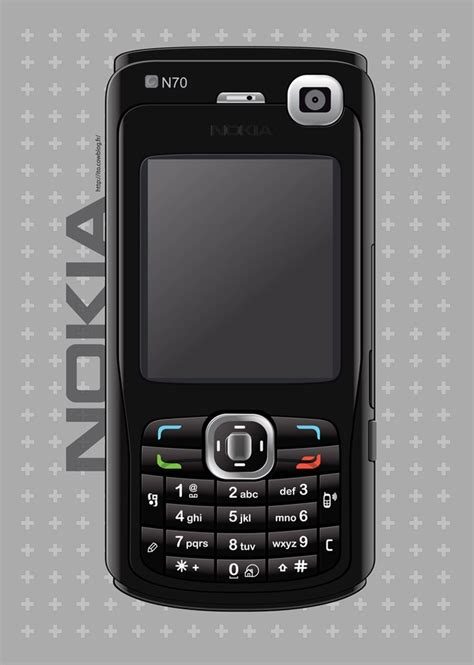 free downloads for cell phones for free nokia mobile phone vector free