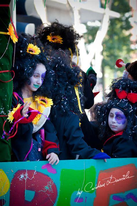 limassol carnival  random people   lens