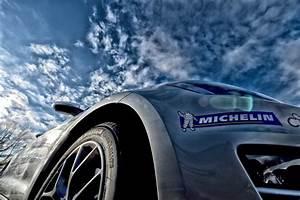 Michelin Crossclimate Test : pneumatici michelin gomme ~ Medecine-chirurgie-esthetiques.com Avis de Voitures