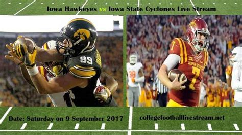 Get Iowa Hawkeye Game Live  Pictures