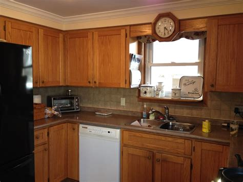 diy kitchen cabinet facelift hometalk kitchen cabinet facelift