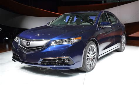 acura tlx pricing announced team integra forums team