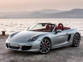 porsche 911 4s convertible for sale boxster s 981 boxster s porsche database carlook