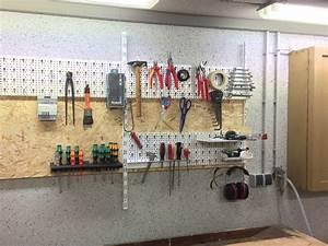 Werkzeugwand Selber Bauen : werkzeugwand nikolaus lueneburg de ~ Watch28wear.com Haus und Dekorationen