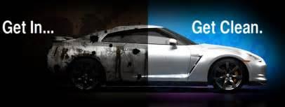 home remedies for cleaning car interior los olivos car wash specials az