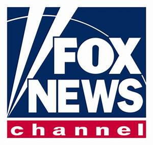 Fox News Channel Channel Information | DIRECTV vs. DISH