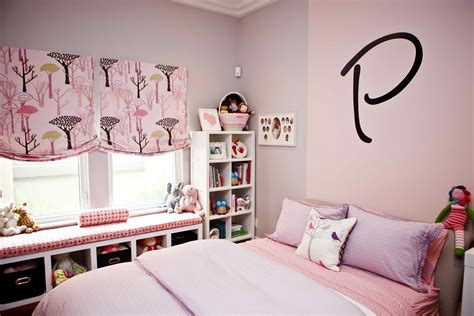 Pink Living Room Interior Design Furniture Decor Ideas by Things To Do To Decorate Your Bedroom Ideas