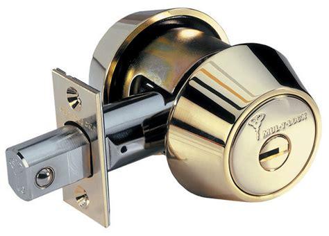 high security door locks security doors high security door locks