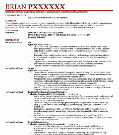 Resume Exle by Excel Expert Resume Sle Expert Resumes Livecareer