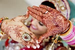 5 Fabulous Indian Wedding Photographers - Fullonwedding