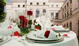 Tischdeko Rot Weiß : tischdeko hochzeit rot wei jetzt bis 70 westwing ~ Indierocktalk.com Haus und Dekorationen
