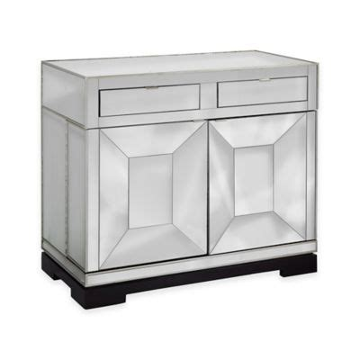 plastic kitchen cabinet buy plastic kitchen cabinets from bed bath beyond 1538
