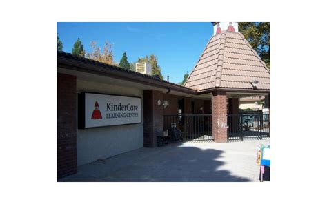 thousand oaks kindercare thousand oaks california ca 390 | 800x500