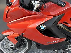 Bmw F 800 Gt Occasion : motos d 39 occasion challenge one agen bmw f 800 gt pack 2014 valises bmw ~ Gottalentnigeria.com Avis de Voitures