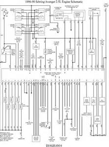 HD wallpapers hvac wiring diagram pdf