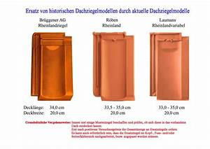 Rheinland Ziegel Röben : dachziegel archiv ziegel sonstige informationen ersatzziegel 2008 seite 2d ~ Frokenaadalensverden.com Haus und Dekorationen