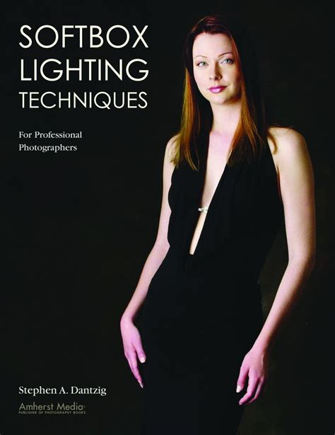 characteristics  light photography   articles