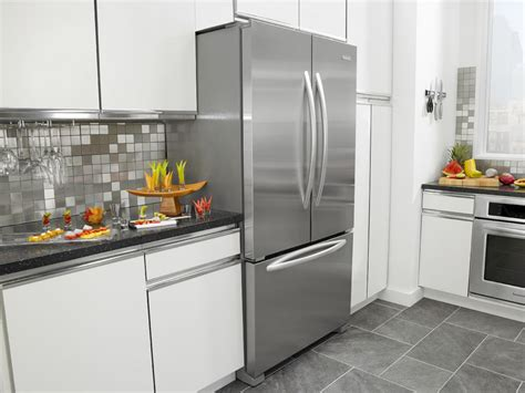 New Kitchenaid Appliance Rebate For April 2013  The