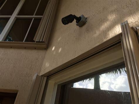 Big Advantages When You Install Front Door Camera  All. Larsen Storm Doors. Vertical Blinds For Sliding Glass Door. Victorian 4 Panel Internal Doors. Shoji Closet Doors