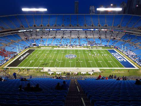 File:Bank of America Stadium (16144560926).jpg