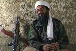 Osama bin Laden was obsessed with al Qaeda's 'brand' | New ...