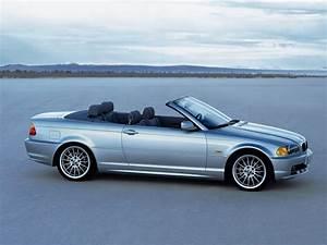 Bmw Serie 3 Cabriolet Occasion : bmw 3 series cabriolet e46 specs 2000 2001 2002 ~ Gottalentnigeria.com Avis de Voitures