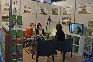 Stratogene Agence De Communication En Alsace