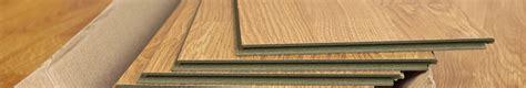 hardwood flooring johnson city tn flooring installation hardwood flooring johnson city tn