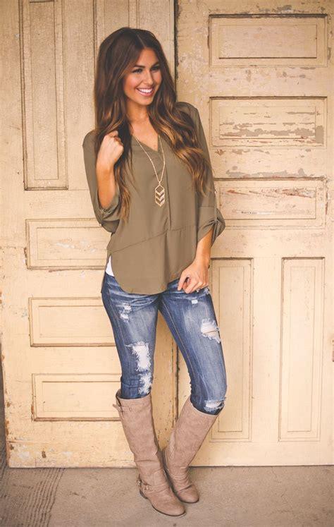 Fashion Tips for Big-Bosom Girls u2013 Glam Radar